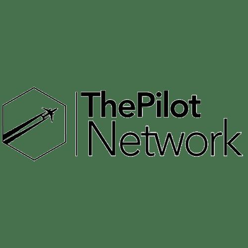Pilot Networking